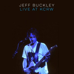 BF19 JEFF BUCKLEY Live On KCRW: Morning Becomes Eclectic