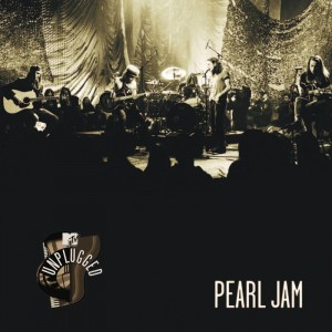 BF19 Pearl Jam MTV Unplugged (3/16/1992)