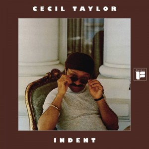 BF19 CECIL TAYLOR Indent