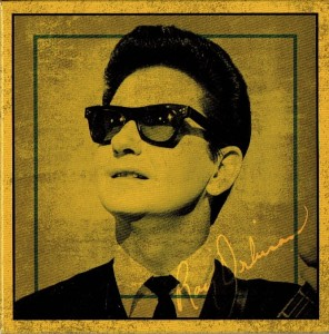 ROY ORBISON Devil Doll (1x SINGLE FOR RSD3 MINI TURNTABLE)