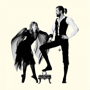 RSD20 FLEETWOOD MAC The Alternate Rumours