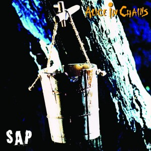 BF20 Alice In Chains SAP