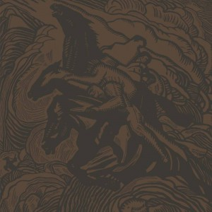 BF20 sunn O))) Flight Of The Behemoth [2LP]