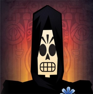 PETER MCCONNELL Grim Fandango Remastered (20th Anniversary Edition)