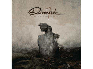 RIVERSIDE Wasteland (2xLP+CD)