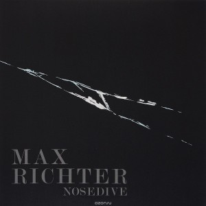 MAX RICHTER Nosedive (Black Mirror OST)