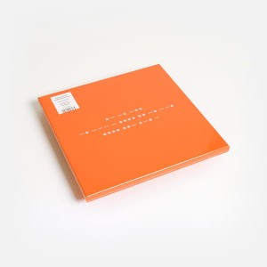 SPIRITUALIZED And Nothing Hurt (Deluxe Edition w/book)