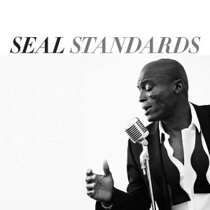 SEAL Standards (WHITE LP)