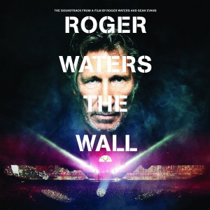 ROGER WATERS The Wall (3xLP)