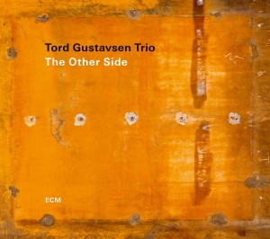 TORD GUSTAVSEN The Other Side (LP)