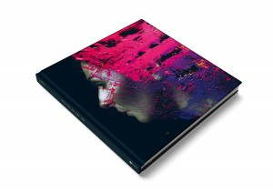 STEVEN WILSON Hand Cannot Erase MEDIA BOOK CD+DVD multichannel