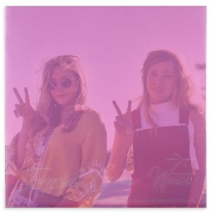 Ingrid Goes West (VARIOUS ARTISTS) OST 180g