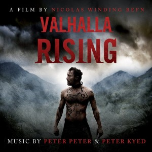 VALHALLA RISING - OST LP