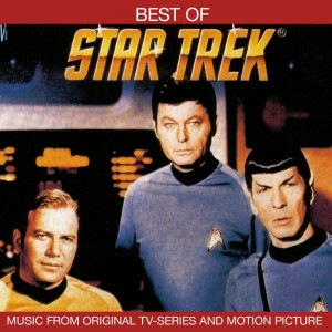 Best of Star Trek