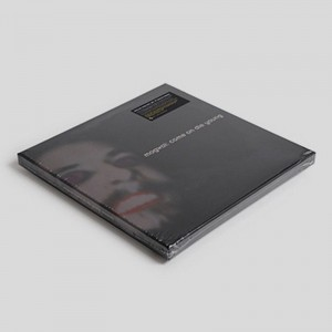 MOGWAI Come On Die Young DELUXE EDITION 4LP