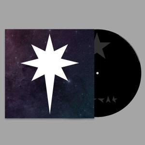 RSD17 DAVID BOWIE No Plan EP (180g)