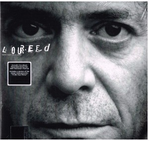 RSD17 LOU REED Perfect Night 2xLP