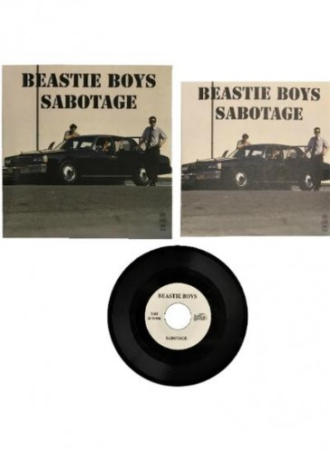 SF0001VI-003 BB BEASTIE BOYS-A.jpg